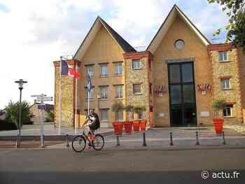 Yvelines. Covid-19 : Croissy-sur-Seine impactée sur le plan budgétaire - actu.fr