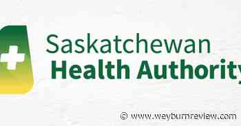 Emergency health services to reopen in Radville - Weyburn Review