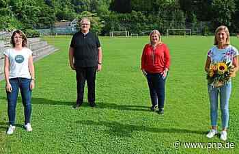 Weil sich niemand engagiert: Aus für beliebte Sportgruppe - Passauer Neue Presse