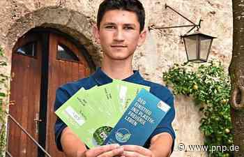 Statt der Rallye gibt's heuer ein Plastik-Quiz - Passauer Neue Presse