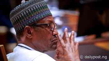 Insecurity: Deploy military to crush bandits, insurgents in Jigawa – Senate tells Buhari - Daily Post Nigeria