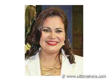 """Denuncian """"maquillaje"""" y fiscal anuncia diligencias en Ybycuí - ÚltimaHora.com"""
