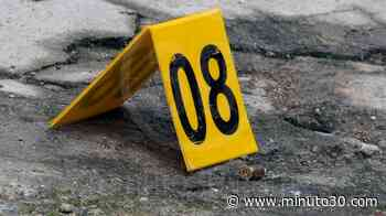 Mataron a disparos a una mujer en zona urbana de Betania, Antioquia - Minuto30.com