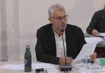 Castanet-Tolosan. Les élus d'opposition votent contre la hausse de 30 % des indemnités aux élus - La Voix du Midi Lauragais