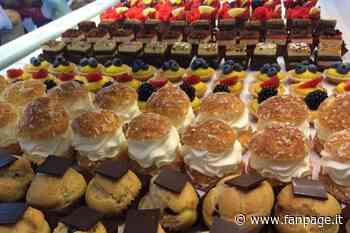 Afragola, i carabinieri sequestrano 450 chili di dolci e chiudono un bar - Fanpage.it