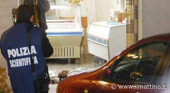 Faida di camorra ad Afragola, arrestati killer e mandanti di tre omicidi tra 2004 e 2014 - Il Mattino