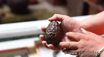Seine-Maritime : Il dépose un objet semblable à une grenade au poste de secours - 20 Minutes