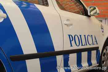Mega operação policial cerca vários bairros de Espinho - Notícias de Aveiro - Notícias de Aveiro