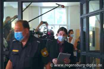"""Mordgift"", ""Kalk"" und Kinderpornographie - regensburg-digital.de"