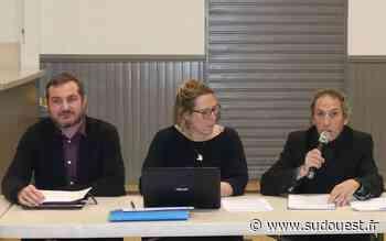 Centre culturel et social de Boucau-Tarnos : les cotisations ne seront pas rendues - Sud Ouest