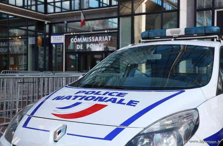Melun-Rubelles : les adolescentes obligeaient une fille de 14 ans à se prostituer - Le Parisien
