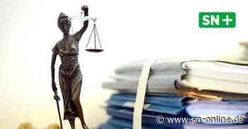 Gericht in Rinteln: Staatsanwalt fordert 27 Monate Haft für gewerbsmäßigen Betrug - Schaumburger Nachrichten