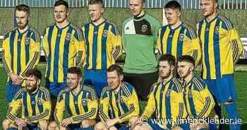 Fairview Rangers fans can watch Killarney FAI Junior Cup tie via stream - Limerick Leader