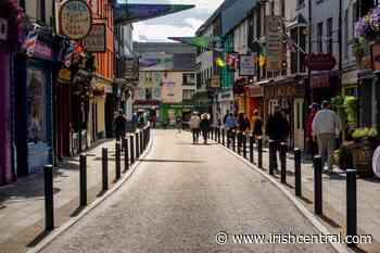 Killarney, a favorite amongst American tourists, is a ghost town this year - IrishCentral