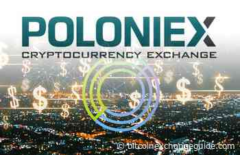 Poloniex Removes Trading Fees For Circle's USD Coin (USDC) Stablecoin - Bitcoin Exchange Guide
