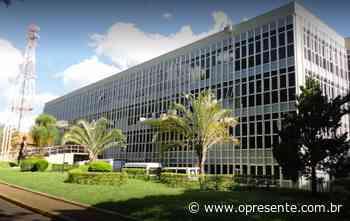 Marechal Rondon é destaque no ranking de gestão dos recursos públicos relacionados à Covid-19 - O Presente