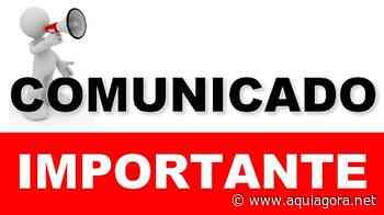 Serviço Militar de Marechal Rondon comunica os alistados do local e data da seleção geral - Aquiagora.net