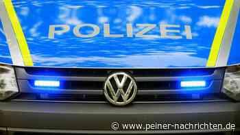 Taschendiebe stehlen Geldbörse aus geparktem Audi in Peine - Peiner Nachrichten