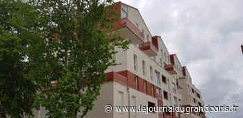 Neuilly-sur-Marne : Maison Blanche et Ville-Evrard remis en question par la nouvelle municipalité - Le Journal du Grand Paris