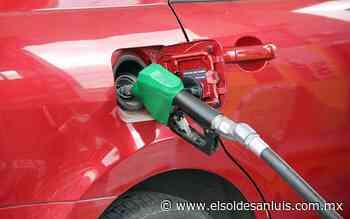 Profeco sanciona gasolinera en Rioverde por negarse a verificación - El Sol de San Luis