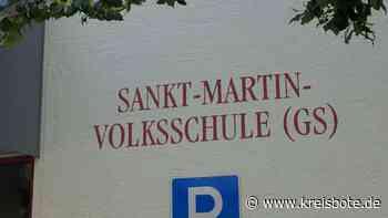 Patt-Situation im Stadtrat Marktoberdorf bringt Zeitplan für Martinsschule in Gefahr - kreisbote.de