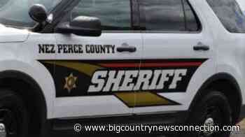 Nez Perce County Sheriff's Office Seeking Information On Vandalism That Occurred At Soldiers Meadow Earth Dam - bigcountrynewsconnection.com
