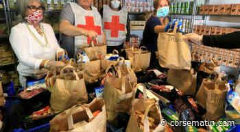 Vote du budget municipal à Corte à l'heure de la pandémie - Corse-Matin