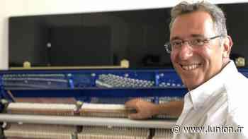 De la rolls des pianos, à l'instrument discount, Saint-Dizier bientôt capitale du piano « made in France » - L'Union