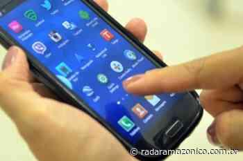 Empresa de telefonia será investigada por falha no serviço em Santa Isabel do Rio Negro - radar amazonico