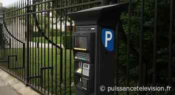 Saint-Dizier : Faut-il revoir le stationnement en centre-ville ? - Puissance Télévision - Puissance Télévision