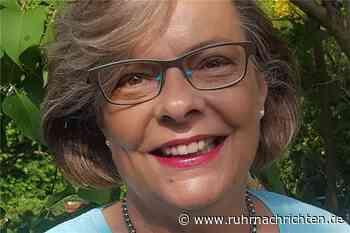 SPD sagt der CDU den Kampf ums Bürgermeisteramt in Raesfeld an - Ruhr Nachrichten