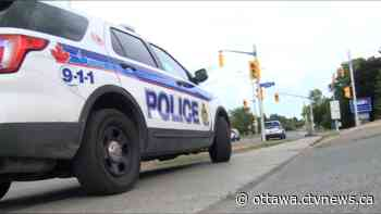 Police seek witnesses after 10-year-old seriously injured in Stittsville collision - CTV News Ottawa