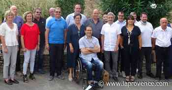 Carpentras : à la Cove, des délégations qui font parler avant même d'être votées - La Provence