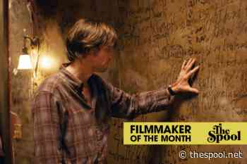 """""""The Number 23"""" is a summation of Joel Schumacher's filmography - The Spool"""