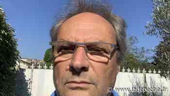 """Auch. Nomination de Dupond-Moretti : """"un brin d'espoir"""" pour l'avocat gersois Me Pierre-Jean Lagaillarde - ladepeche.fr"""