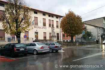 Villa Carcina stanzia 28mila euro per il commercio - Giornale di Brescia
