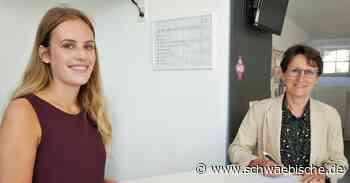 Bad Saulgau: Förderung für angehende Ärzte - Schwäbische
