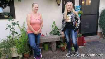 Dietzenbach:Tagesmütter über Herausforderungen in der Corona-Krise - op-online.de
