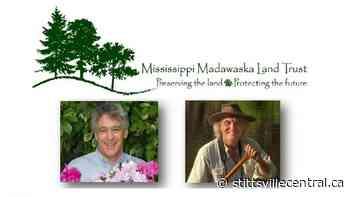 Radiothon to support Mississippi Madawaska Land Trust - StittsvilleCentral.ca