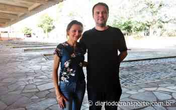 Estação Rodoviária de Cachoeira do Sul (RS) volta a funcionar - Adamo Bazani