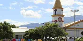 Falta de empleo empieza a generar problemas en las finanzas de Melgar - El Nuevo Dia (Colombia)