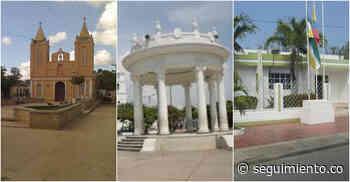Ciénaga, Concordia y Nueva Granada seleccionados por el Icbf como modelos en gestión territorial - Seguimiento.co