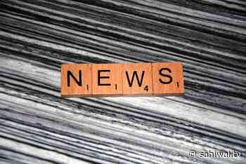 Sushmita Sen appears mesmerising in monochrome click on, fan feedback 'Tareef karu kya uski jine tujhe bnaya' - Sahiwal Tv