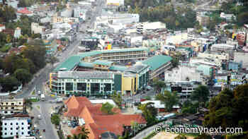 Kurunegala royal court demolition: Karu, other public figures call for arrest - EconomyNext