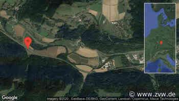 Lorch: Stau auf B 29 zwischen Lorch-Ost und Schwäbisch Gmünd-West in Richtung Aalen - Staumelder - Zeitungsverlag Waiblingen