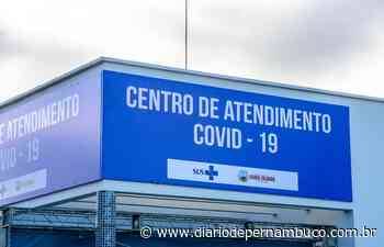 Serra Talhada implanta Prefeitura implanta Centro Especializado de Enfrentamento à Covid-19 - Diário de Pernambuco