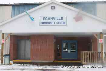 Valley Wolves call Eganville home - renfrewtoday.ca