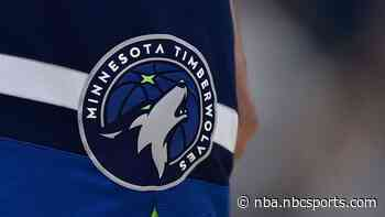 """Vikings owners reportedly not """"actively pursuing"""" Timberwolves, so who is?"""