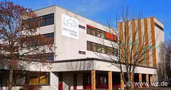 Riesen-Projekt in Dormagen: Pläne für zwei Schulen in einem Gebäude vom Tisch - Westdeutsche Zeitung