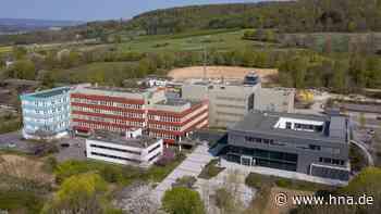 Göttingen: Tötung von gesunden Tieren - PETA verklagt Primatenzentrum - hna.de
